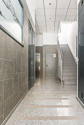 Piso en alquiler en calle Metge Don Jorge Torregrosa, Villajoyosa/Vila Joiosa (la) - 303085646