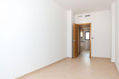 Piso en alquiler en calle Metge Don Jorge Torregrosa, Villajoyosa/Vila Joiosa (la) - 303085658