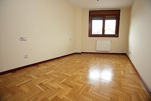Piso en alquiler en calle Prosperidad, Gijón - 303075899