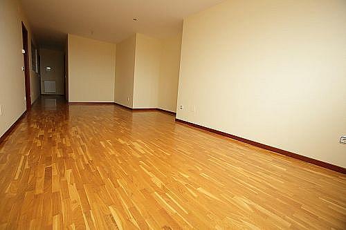 Piso en alquiler en calle Prosperidad, Gijón - 297538233