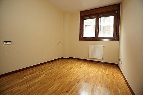 Piso en alquiler en calle Prosperidad, Gijón - 303075944