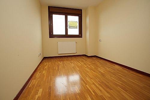 Piso en alquiler en calle Prosperidad, Gijón - 297538635