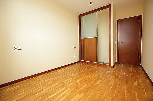 Piso en alquiler en calle Prosperidad, Gijón - 297538122