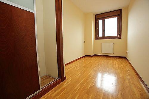 Piso en alquiler en calle Prosperidad, Gijón - 297538128