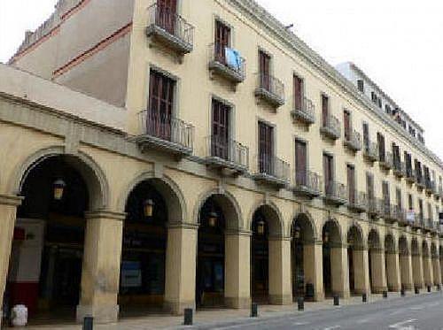 Local en alquiler en calle Les Voltes, Bisbal d´Empordà, La - 297530292
