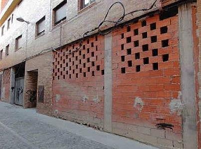 Local en alquiler en calle Humilladero, Torrijos - 297531330