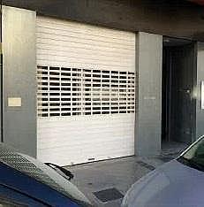 Local en alquiler en calle Blasco Ibáñez, Massanassa - 297531342