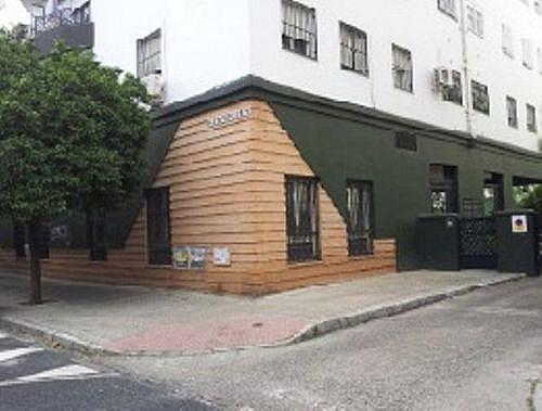 Local en alquiler en calle Hesperides, San Pablo-Santa Justa en Sevilla - 297531579