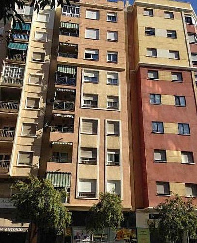 Local en alquiler en calle Doctor Galvez Ginachero, El Cónsul-Ciudad Universitaria en Málaga - 297531582