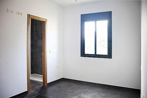 Piso en alquiler en calle Doctor Placido Bañuelos, Huelva - 297532050