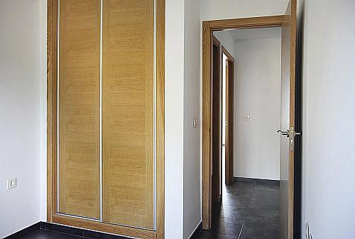 Piso en alquiler en calle Doctor Placido Bañuelos, Huelva - 297532242