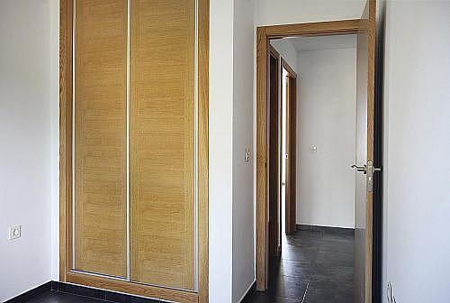 Piso en alquiler en calle Doctor Placido Bañuelos, Huelva - 297532305