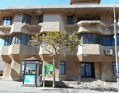 Local en alquiler en calle Prebendado Pacheco, Tegueste - 297532398
