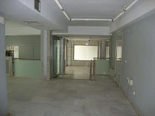 Local en alquiler en ronda De, Rural en Jerez de la Frontera - 297532413