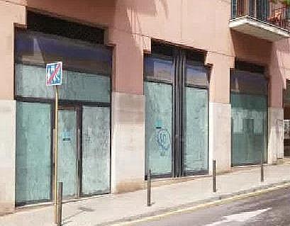 Local en alquiler en calle Tecla Sala, Centre en Hospitalet de Llobregat, L´ - 297532416