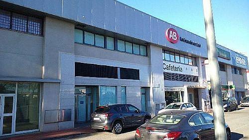 Local en alquiler en calle Alcala X Uno, Alcalá de Guadaira - 297532422