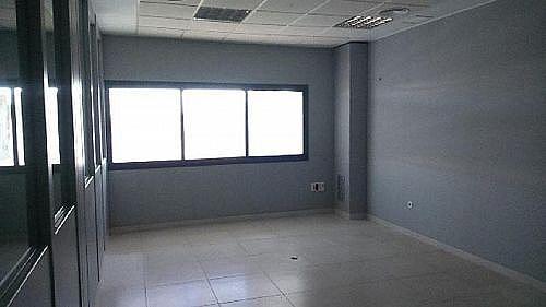 Local en alquiler en calle Alcala X Uno, Alcalá de Guadaira - 297532425