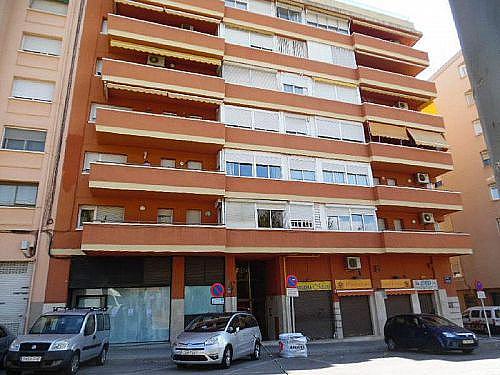 Local en alquiler en calle Santa Maria de Mazzarello, La Maurina en Terrassa - 297532440