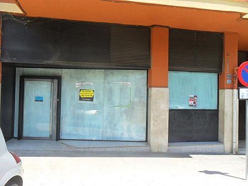 Local en alquiler en calle Santa Maria de Mazzarello, La Maurina en Terrassa - 297532452