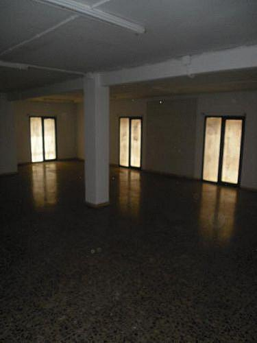 Local en alquiler en calle Navata, Lloreda -La Pau en Badalona - 297532488