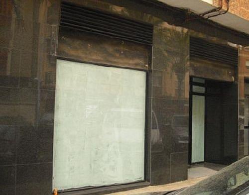 Local en alquiler en calle Jaime i El Conquistador, Paiporta - 297532527