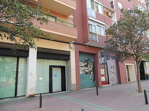 Local en alquiler en calle Calanda, Delicias en Zaragoza - 297532542