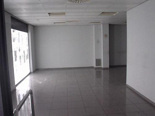 Local en alquiler en calle Jaume Balmes, Sant Boi de Llobregat - 297532551
