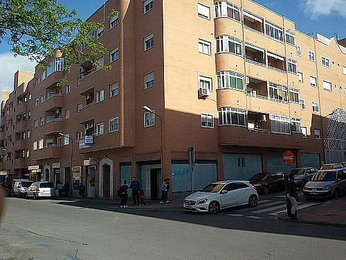 Local en alquiler en calle Libertad, Valdemoro - 297532596
