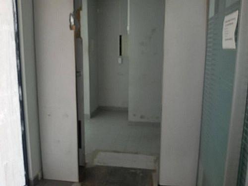 Local en alquiler en calle Libertad, Valdemoro - 297532599