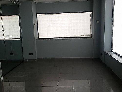 Local en alquiler en calle Libertad, Valdemoro - 297532605