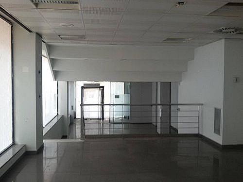 Local en alquiler en calle Libertad, Valdemoro - 297532608