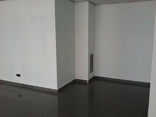 Local en alquiler en calle Libertad, Valdemoro - 297532611