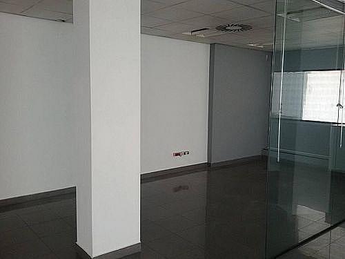 Local en alquiler en calle Libertad, Valdemoro - 297532614