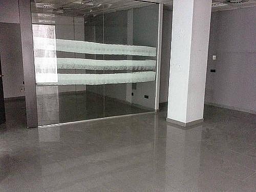 Local en alquiler en calle Del Prado, Valdemoro - 297532653