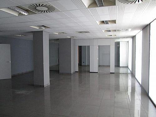 Local en alquiler en edificio Catalunya Catalunya, Tortosa - 297532671