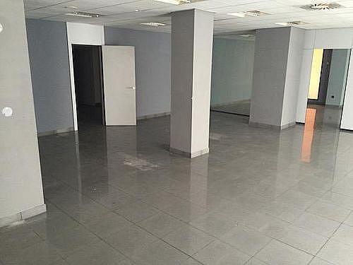 Local en alquiler en edificio Catalunya Catalunya, Tortosa - 297532680