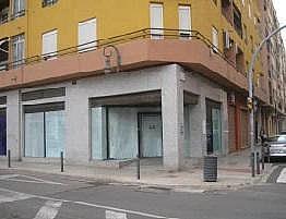 Local en alquiler en calle Coscollar, Aldaia - 297532692