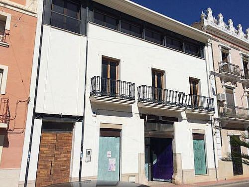 Local en alquiler en calle Major, Corbera - 297532704