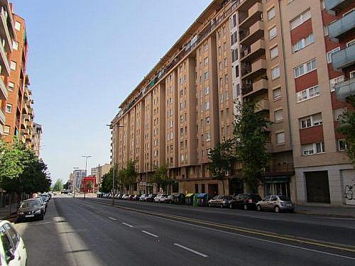 Local en alquiler en calle Arimon, Sabadell - 297532794