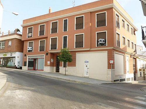 Local en alquiler en calle Juan Breva Edifcisneros, Vélez-Málaga - 297532800