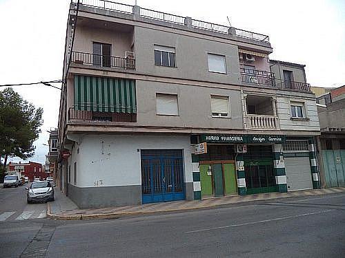Local en alquiler en calle Antonio Lloret, Alberic - 297532806
