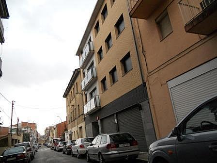 Local en alquiler en calle Santa Maria, Girona - 347048943