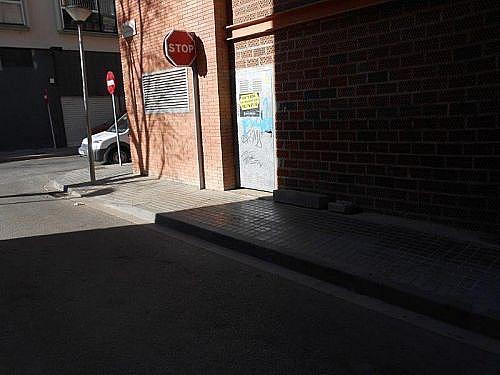 Local en alquiler en calle Cadaques, Figueres - 297532848