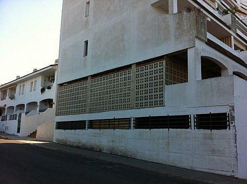 Local en alquiler en calle Avoceta Esq Enebros, Portil,El - 297532881