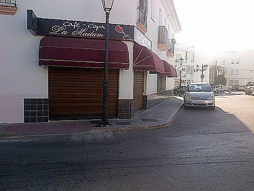 Local en alquiler en calle Rosales, Cádiz - 297532890