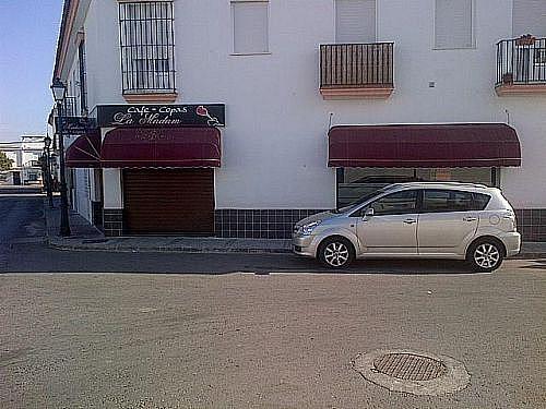 Local en alquiler en calle Rosales, Cádiz - 297532893