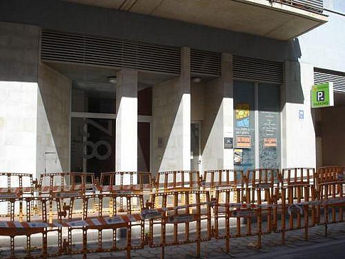 Local en alquiler en calle Sant Lluis Gonçaga, Mahón - 297532911