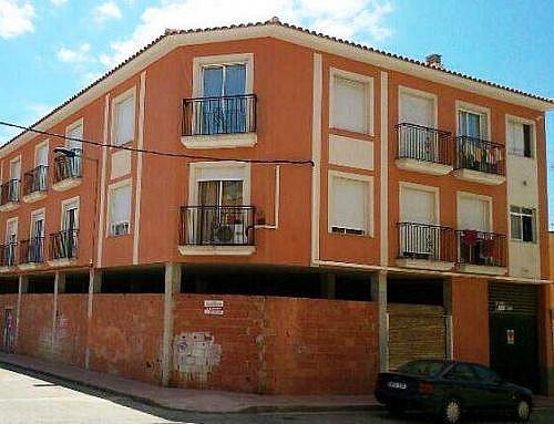 Local en alquiler en calle Aniceto, Puerto de Mazarrón - 297532914