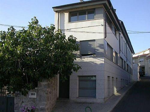 Local en alquiler en calle Jardin, Valdemorillo - 297532917