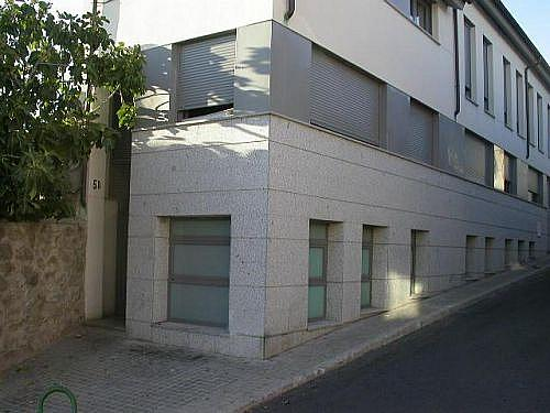 Local en alquiler en calle Jardin, Valdemorillo - 297532920